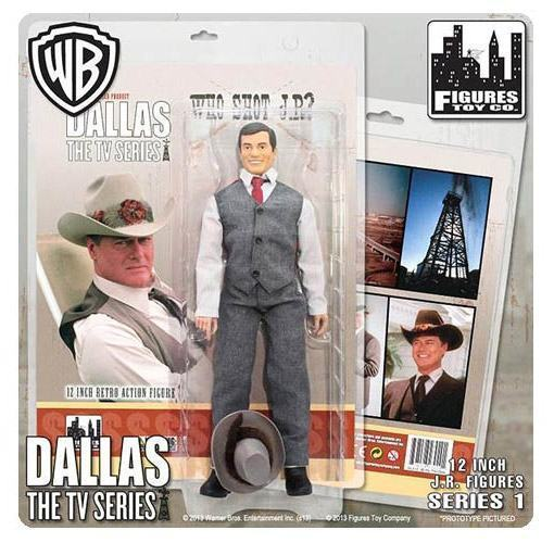 Dallas-JR-Ewing-Oil-Tycoon-12-Inch-Action-Figures-02