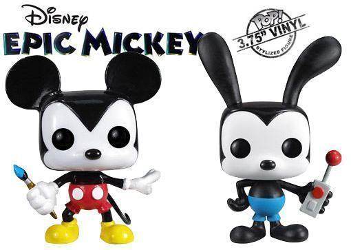 Disney-Epic-Mickey-Game-Funko-Pop-Bonecos-01