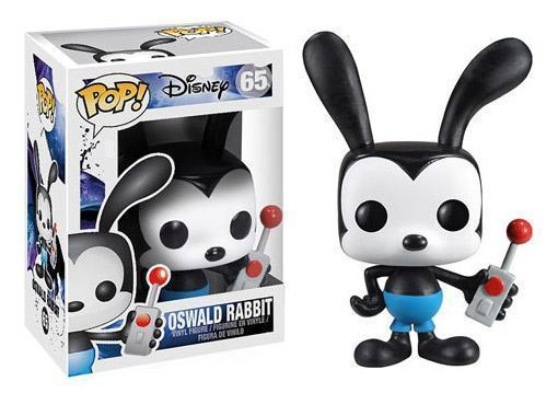 Disney-Epic-Mickey-Game-Funko-Pop-Bonecos-02