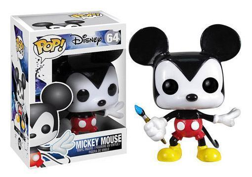 Disney-Epic-Mickey-Game-Funko-Pop-Bonecos-03