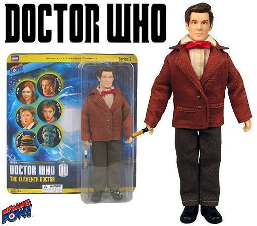 Doctor-Who-Eleventh-Doctor-Retro-Action-Figure