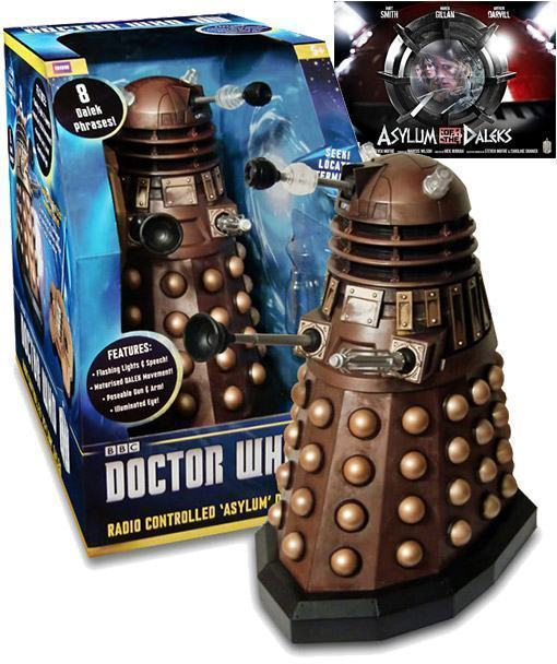 Doctor-Who-Remote-Asylum-Dalek-01