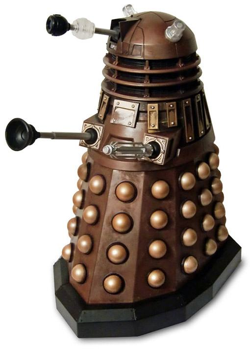 Doctor-Who-Remote-Asylum-Dalek-02