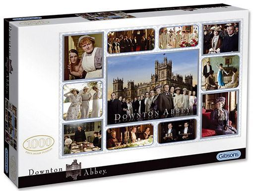 Downton-Abbey-Jigsaw-Puzzles-02