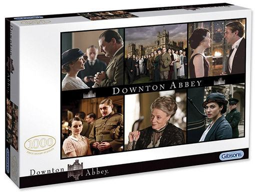 Downton-Abbey-Jigsaw-Puzzles-03