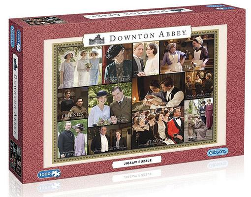 Downton-Abbey-Jigsaw-Puzzles-05