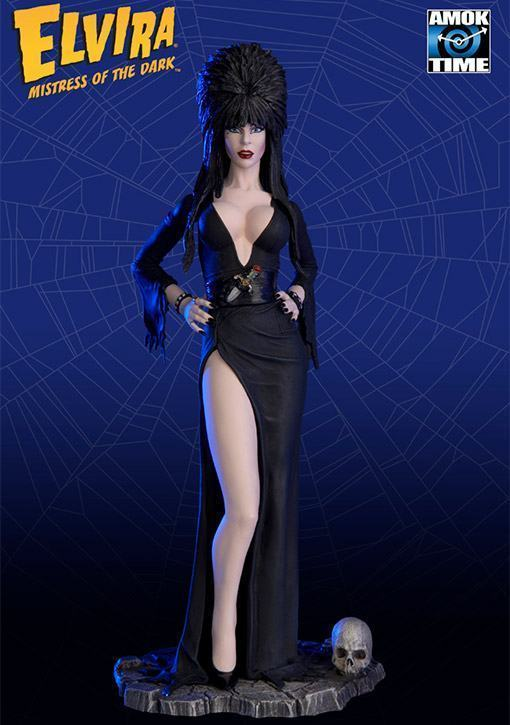 Elvira-Action-Figure-Amok-01