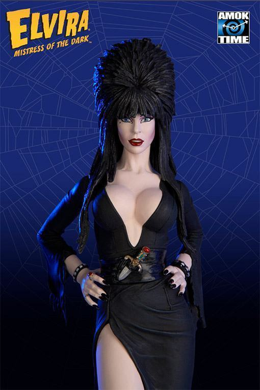 Elvira-Action-Figure-Amok-02