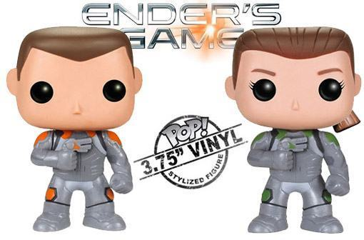 Enders-Game-Pop-Vinyl-Figure-01