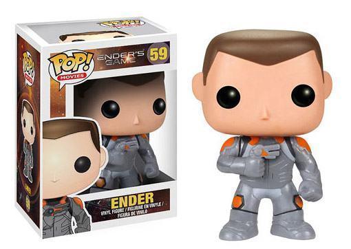 Enders-Game-Pop-Vinyl-Figure-02