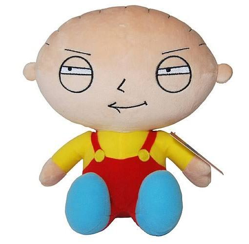 Family-Guy-Talking-Plush-02