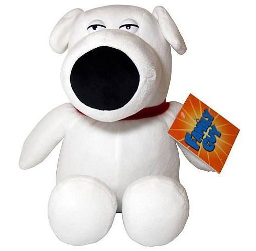 Family-Guy-Talking-Plush-03