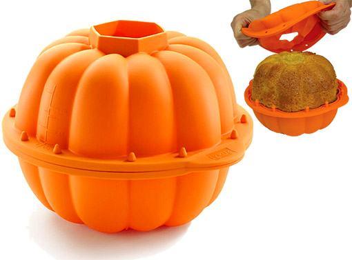 Forma-Abobora-Halloween-Jack-o-lantern-Cake-Mold-01