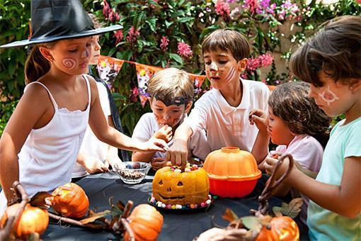 Forma-Abobora-Halloween-Jack-o-lantern-Cake-Mold-03