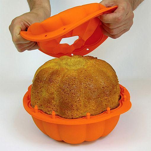Forma-Abobora-Halloween-Jack-o-lantern-Cake-Mold-04