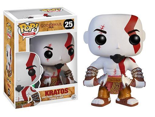 Funko-Pop-Games-Diablo-WOW-Star-Craft-God-of-War-02