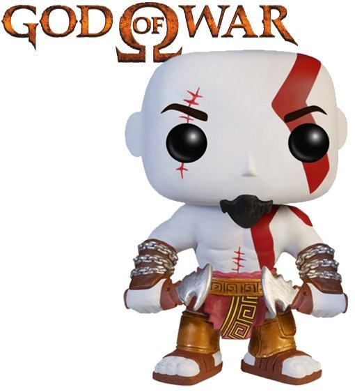 Funko-Pop-Games-Diablo-WOW-Star-Craft-God-of-War-02a