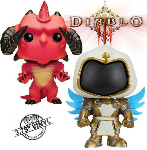 Funko-Pop-Games-Diablo-WOW-Star-Craft-God-of-War-03b