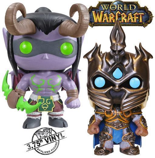 Funko-Pop-Games-Diablo-WOW-Star-Craft-God-of-War-04b