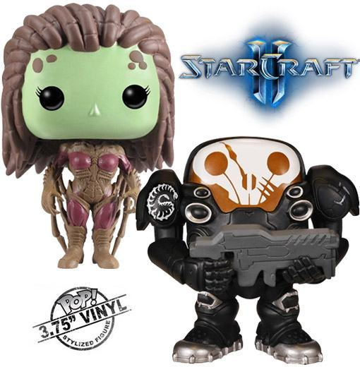 Funko-Pop-Games-Diablo-WOW-Star-Craft-God-of-War-05b