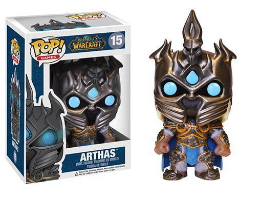 Funko-Pop-Games-Diablo-WOW-Star-Craft-God-of-War-06