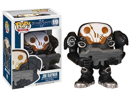 Funko-Pop-Games-Diablo-WOW-Star-Craft-God-of-War-07