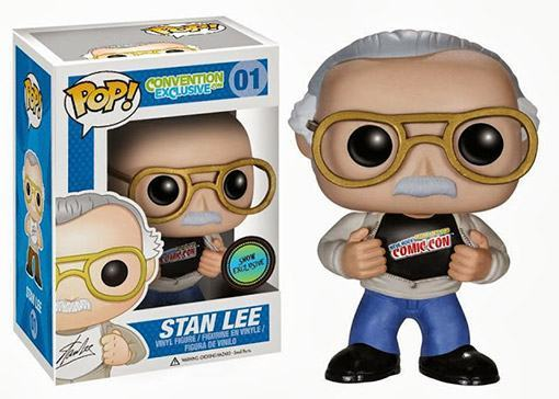 Funko-Pop-Stan-Lee-NYCC-01