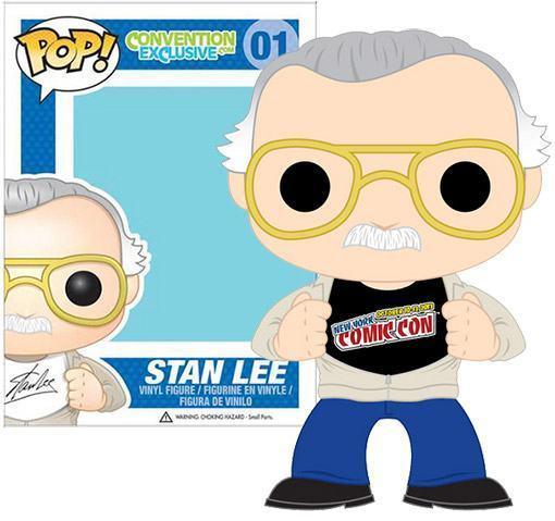 Funko-Pop-Stan-Lee-NYCC