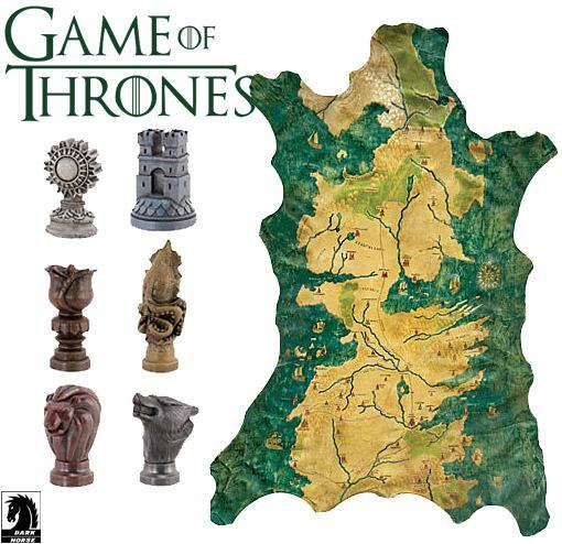 Game-of-Thrones-Carved-Map-Marker-Set-with-Map-of-Westeros