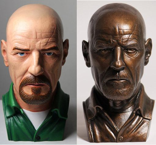 HEISENBERG-Bust-Breaking-Bad-02