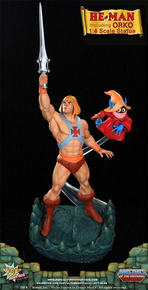 He-Man-Statue-PopCulture-Shock-01