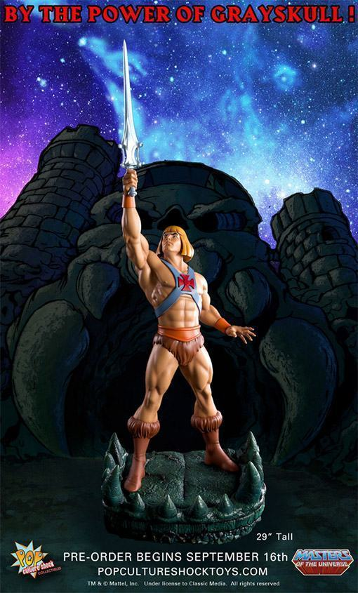 He-Man-Statue-PopCulture-Shock-02