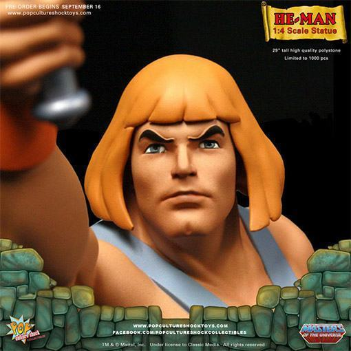 He-Man-Statue-PopCulture-Shock-03