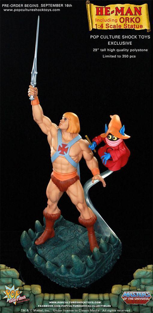 He-Man-Statue-PopCulture-Shock-05
