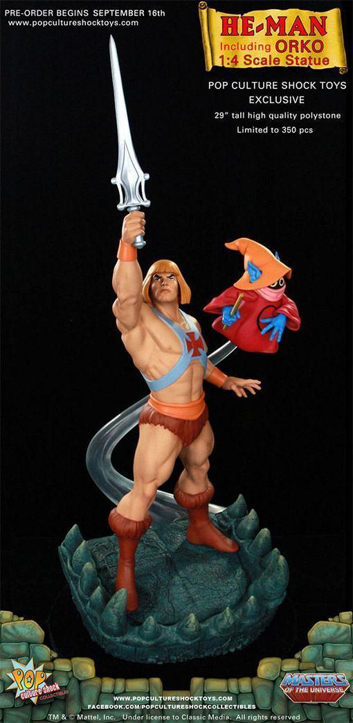 He-Man-Statue-PopCulture-Shock-06