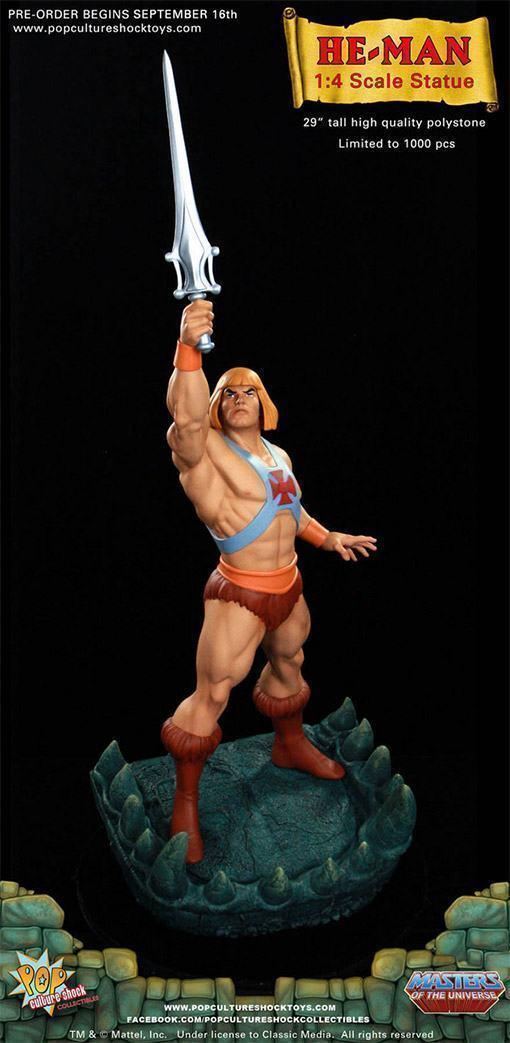 He-Man-Statue-PopCulture-Shock-07