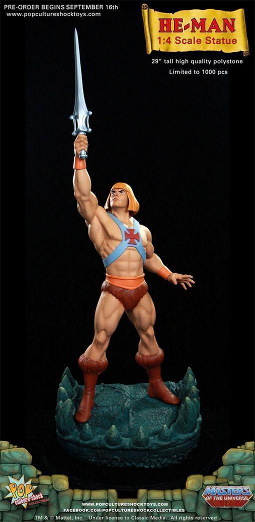 He-Man-Statue-PopCulture-Shock-08