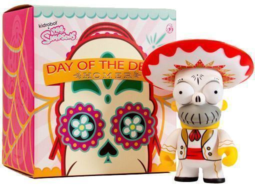 Homer-Day-of-the-Dead-Mariachi-03