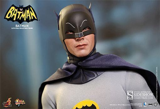 Hot-Toys-Batman-e-Robin-02