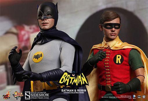 Hot-Toys-Batman-e-Robin-04
