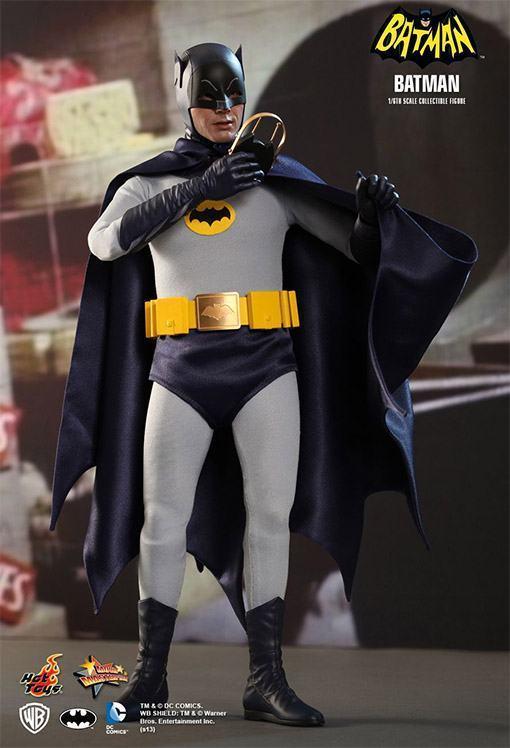Hot-Toys-Batman-e-Robin-05