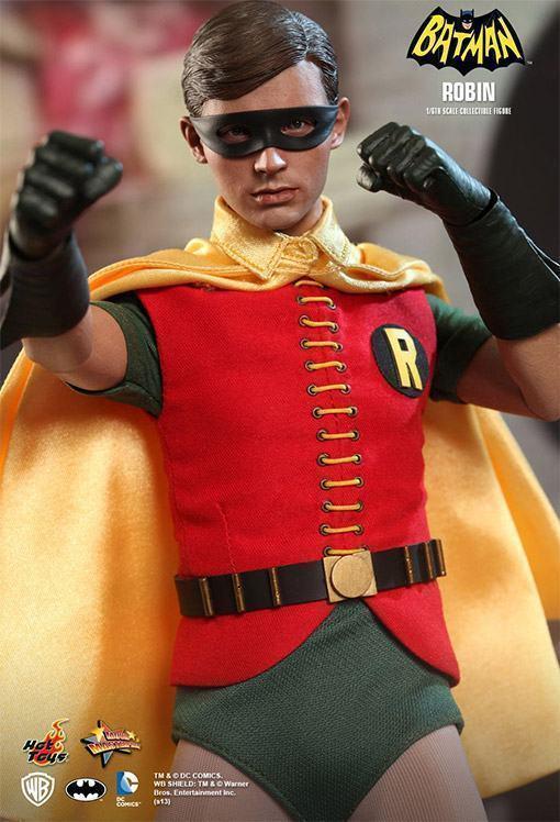 Hot-Toys-Batman-e-Robin-11