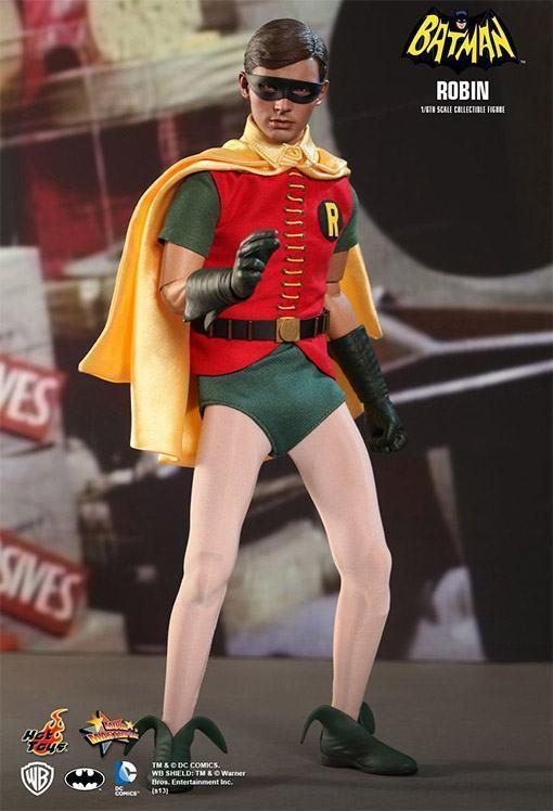 Hot-Toys-Batman-e-Robin-12