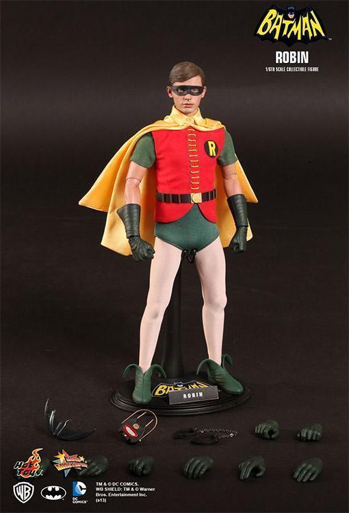 Hot-Toys-Batman-e-Robin-13