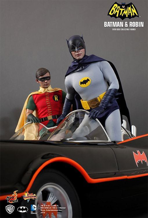 Hot-Toys-Batman-e-Robin-14