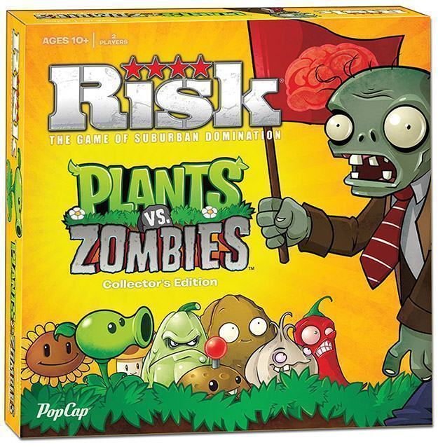 Jogo-RISK-WAR-Plants-vs-Zombies-04