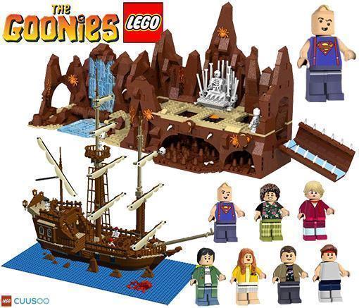 LEGO-Goonies-01