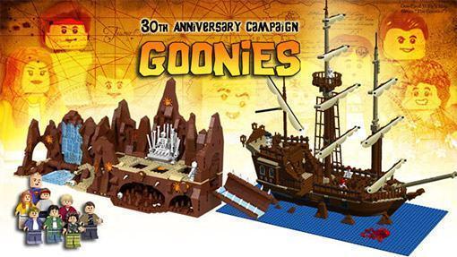 LEGO-Goonies-01a
