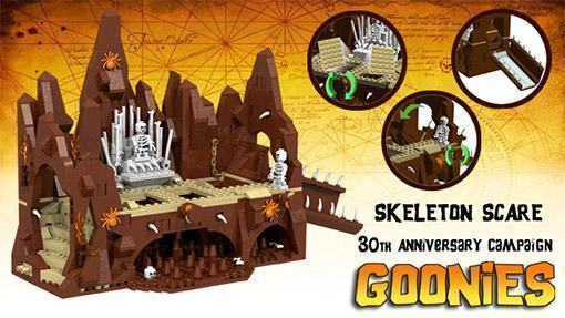 LEGO-Goonies-02