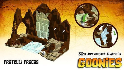 LEGO-Goonies-03